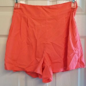 NWT American Eagle outfitters XXS skort